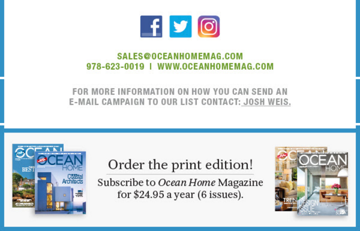 ocean-home-footer-new